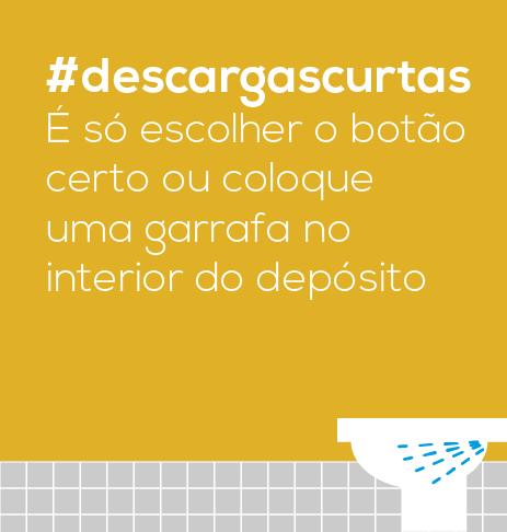 #descargascurtas