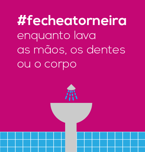 #fecheatorneira